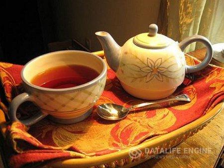 Как заваривать чай – общие рекомендации
