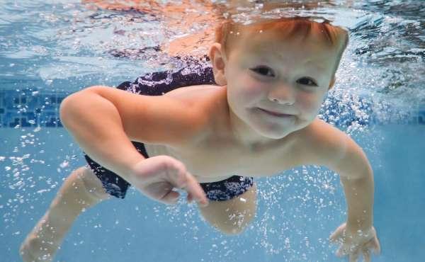 Как укрепить иммунитет ребенка при частых простудах? 3