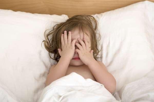 Как укрепить иммунитет ребенка при частых простудах? 4