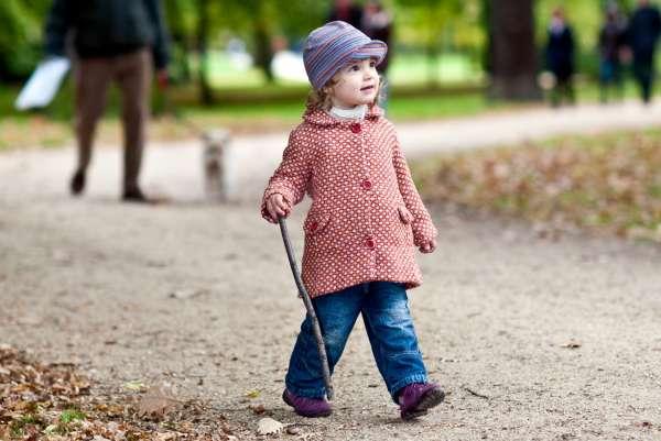Как укрепить иммунитет ребенка при частых простудах? 6