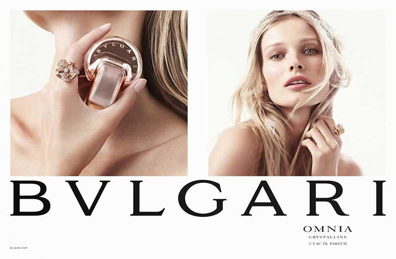 Bvlgari-Omnia-Crystalline