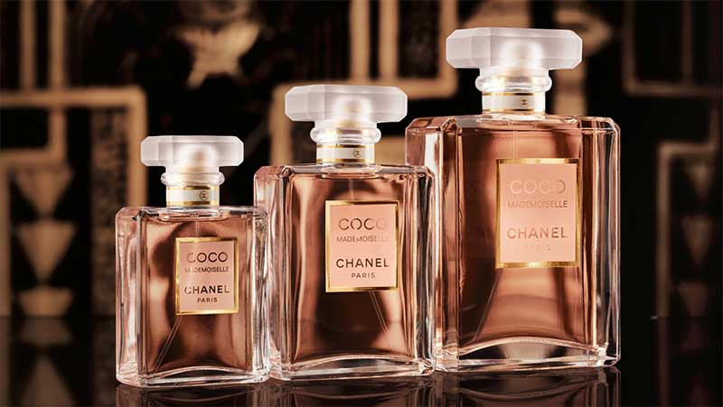 Chanel-Parfum-Coco-Mademoiselle