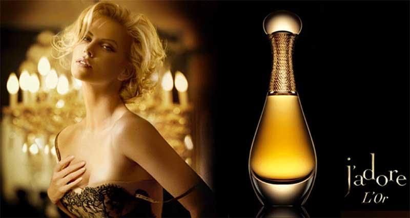 Dior-J'adore-L'Or